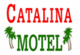 Welcome to The Catalina Motel